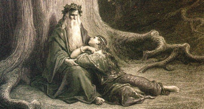 Que es el Druidismo Merlinandnimue1