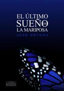 Pulsa sobre el icono para conseguir la novela en papel desde Amazon