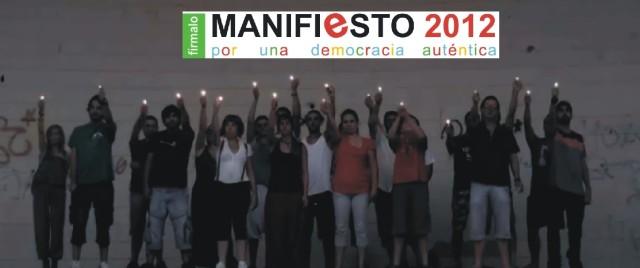 CABECERA MANIFIESTO 2012