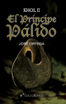 Pulsa sobre la imagen para descargar el e-book desde Amazon
