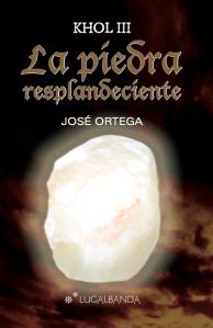 Pulsa sobre el icono para conseguir la novela en papel en Amazon