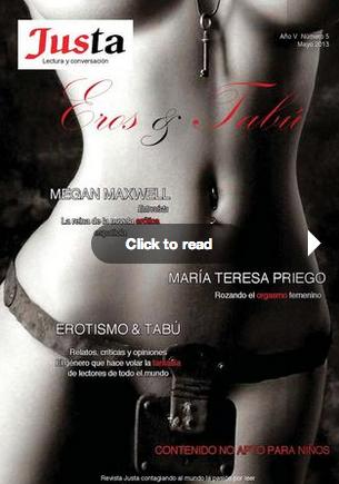 Captura de pantalla 2013-05-06 a la(s) 00.15.46