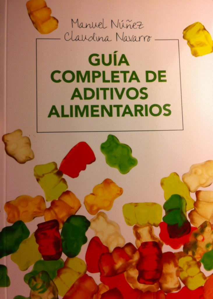 aditivossss