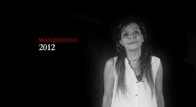 Captura de pantalla 2013-11-06 a la(s) 23.17.28