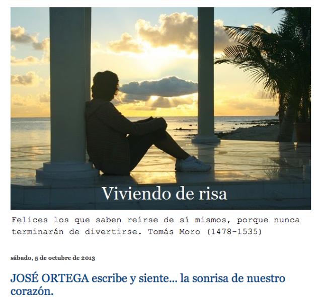 Captura de pantalla 2013-11-15 a la(s) 21.11.13