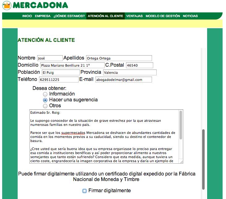 Captura de pantalla 2013-11-19 a la(s) 20.34.20