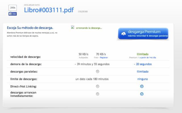 Captura de pantalla 2014-01-10 a la(s) 17.52.16