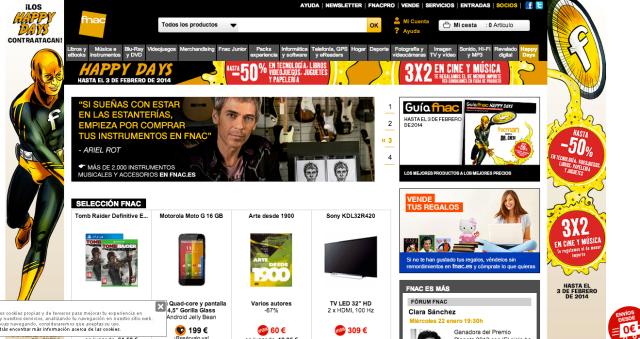 Captura de pantalla 2014-01-10 a la(s) 18.13.40