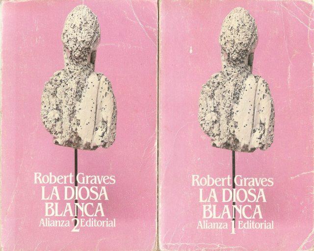 LA-DIOSA-BLANCA-1-y-2