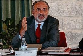 José Luis Albiñana