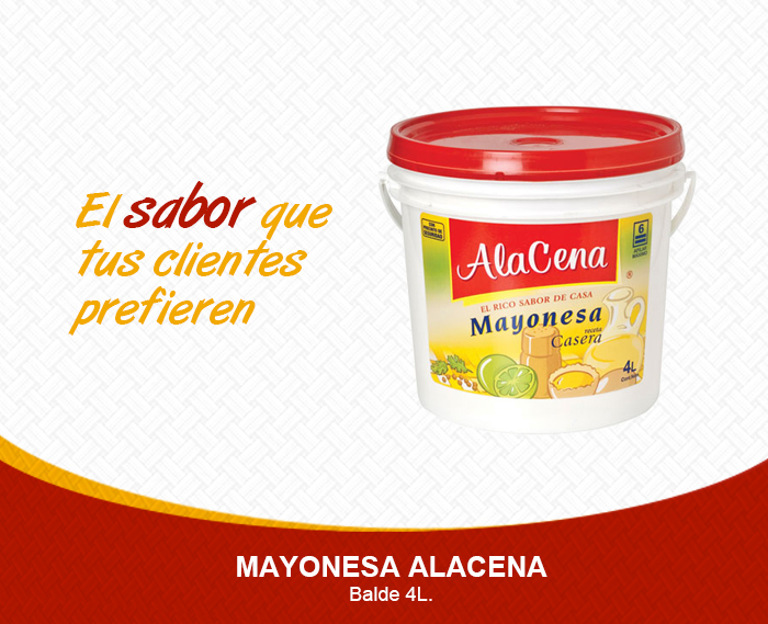 20131133alacena-mayonesabalde4l