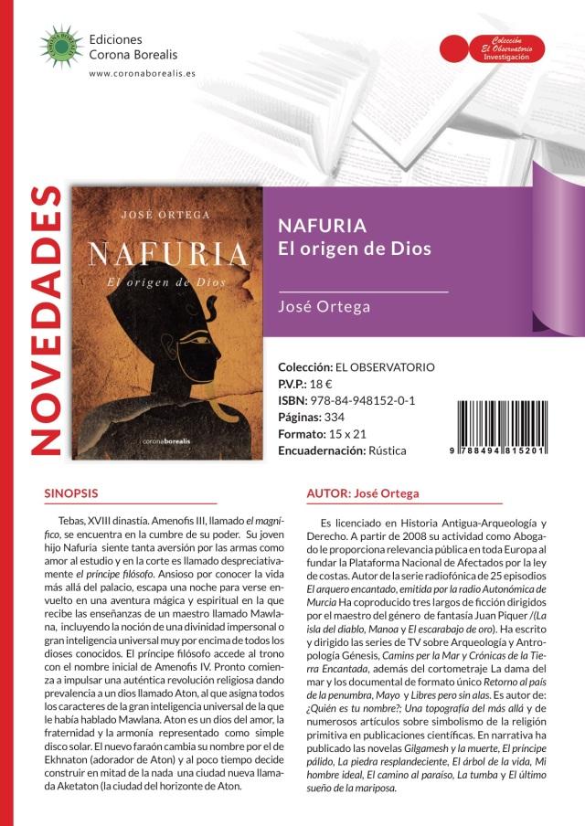 ficha Nafuria
