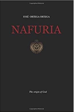 NAFURIA THE ORIGIN OF GOD